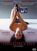 Život jedné dívky
