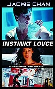 Instinkt lovce