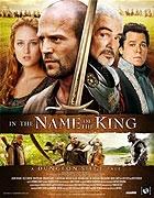 Ve jménu krále