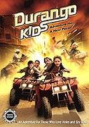 Děti z Duranga