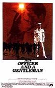 Důstojník a džentlmen / Důstojník a gentleman