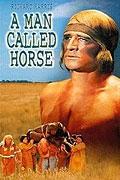Muž, kterému říkali Kůň / Muž jménem Kůň