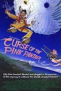 Kletba růžového pantera