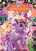 O zatoulané princezně