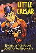 Malý Caesar
