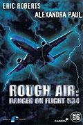 Let 534 v ohrožení
