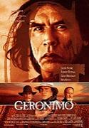 Geronimo / Geronimo: Americká legenda