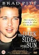 Odvrácená strana Slunce / Temná strana slunce