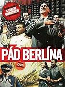 Pád Berlína II