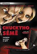 Chuckyho sémě