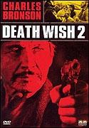 Přání smrti 2 / Touha smrti II / Přání zabít II