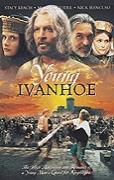 Mladý Ivanhoe