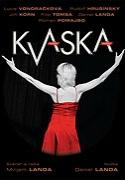 Kvaska