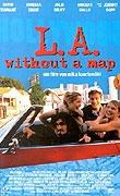 Jak se neztratit v L.A. / Ztracen v L.A.