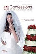 Zpověď americké nevěsty