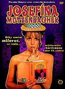 Josefína Mutzenbacher