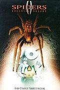 Pavouci 2