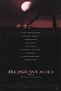Vítejte v Rosewood / Rosewood
