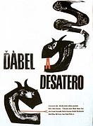Ďáblovo desatero / Ďábel a desatero