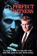 Perfektní svědek