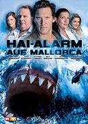 Žralok útočí