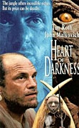 Srdce temnoty / Šepot v temnotě
