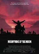 Měsíční hory