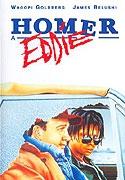 Homer a Eddie