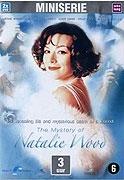Životní příběh Natalie Woodové