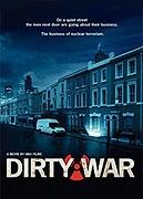 Špinavá válka / Nečistý boj