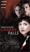 Vraždy v Cherry Falls