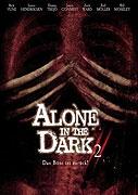 Sám v temnotě II