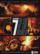 Stupeň 7: Konec světa