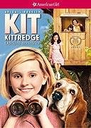 Kit Kittredge: Odvážná novinářka