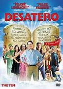 Desatero