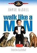 Choď jako člověk
