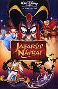 Aladin - Jaffarův návrat