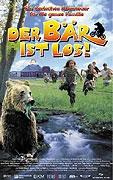 Hurá na medvěda