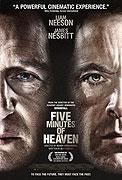 Pět minut v nebi