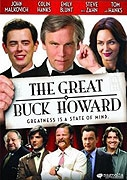 Great Buck Howard, The