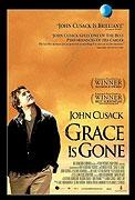 Grace už není