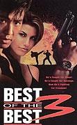 Karate tiger 7. - Nejlepší z nejlepších 3