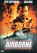 Akce Airborne