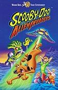 Scooby Doo a invaze vetřelců