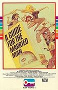 Průvodce ženatého muže
