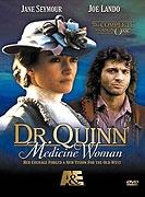 Doktorka Quinnová - Sullyho oběť