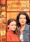 Gilmorova děvčata - Série 6