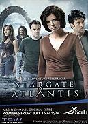 Hvězdná brána - Atlantida - Hra
